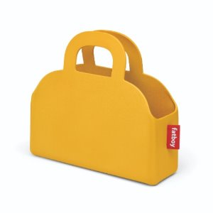 Sjopper-Kees Bag 6 Colors